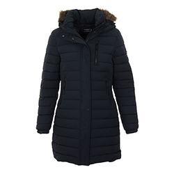 Women's Super Fuji Jacket