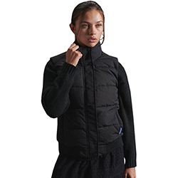 Women's Everest Gilet Jac