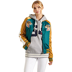 Women's Suka Jacket