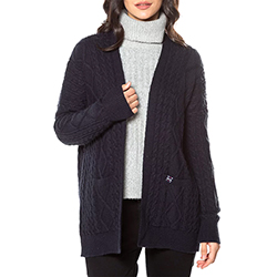 Women's Lannah Cable Card