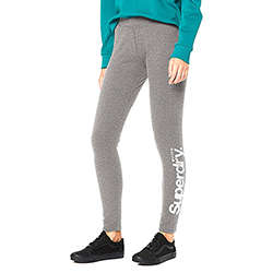 Women's Core Legging