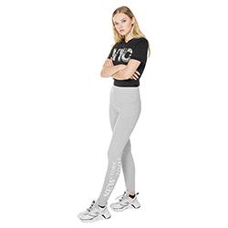 Women's Fashion Graphic L