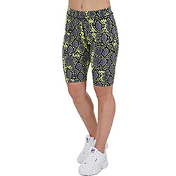 Desert Bike Women's Short