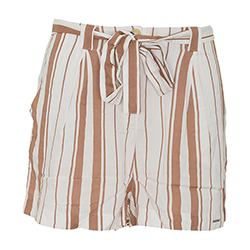 D2 Desert Stripe Women Sh