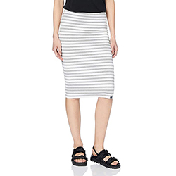 D2 Summer Pencil Skirt