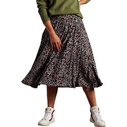 Women's Ronda Skirt