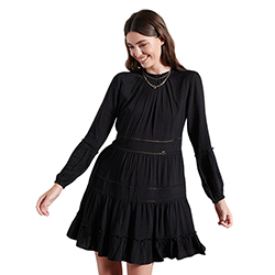 Women's Richelle Dress