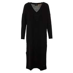 Women's Vee Dress