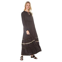 Women's Ameera Maxi Dress