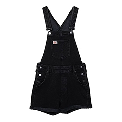 Women's Utility Dungarees