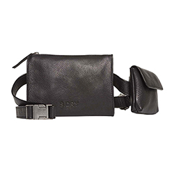 Women's Utility Belt Bag