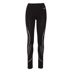 Sport Studio Seamless Leg