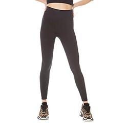 Women's Flex Leggings
