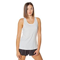 Women's Flex Tank Top