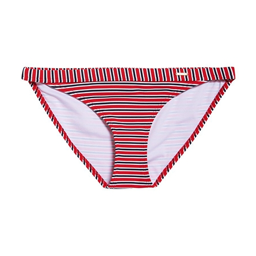 Kasey Fixed Tri Bikini Bo
