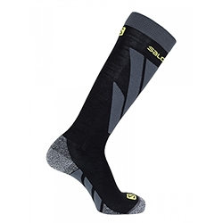 S/Access M Ski Socks