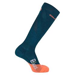 Unisex Ski Max Socks