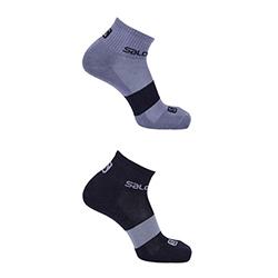 Evasion 2 Pack Socks