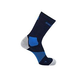 XA Pro Trail Running Sock