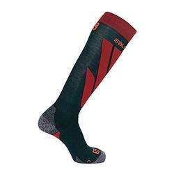 S/Access Alpine Ski Socks