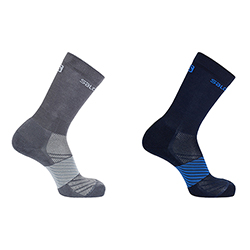 Unisex 2Pack Trail Runnin