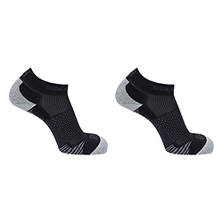 Unisex Trail Running Cros
