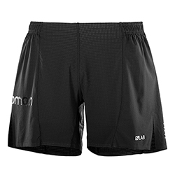 Men's S/Lab Shorts