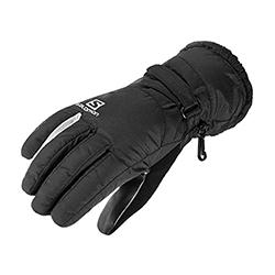 Women's Force Dry Gloves