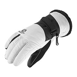 Women's Force Dry Gloves
