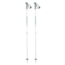 Women's Ski Poles