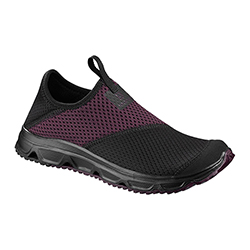 Women's Recovery Shoes RX