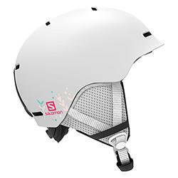 Unisex Kids Grom Helmet