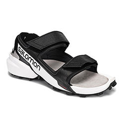 Unisex Speedcross Sandals