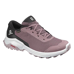 Women's X Reveal GTX Shoe