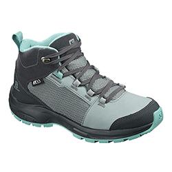 Unisex Outward Kids Shoes