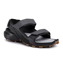 Unisex Speedcross Sandals
