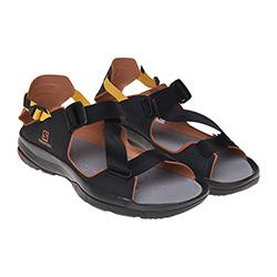 Unisex Tech Sandals Shoes
