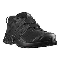 Men's Xa Wild Gtx Shoes