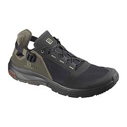 Men's Tech Amphib Sandals