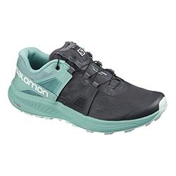 Women's Trail Running Sho
