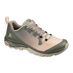 Hiking & Multifunc. Shoes