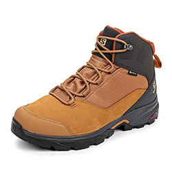 Men's Outward Gtx Shoes