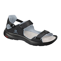 Unisex Tech Sandals And W