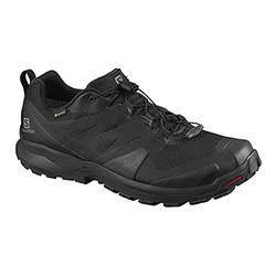 Men's Trail Running Rogg