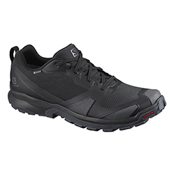 Men's Collider GTX Trail