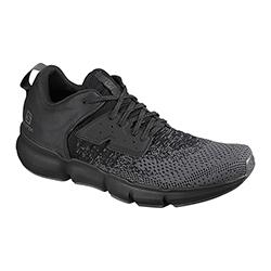Men's Predict Soc Shoes