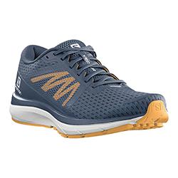 Men's Vectur Running Shoe