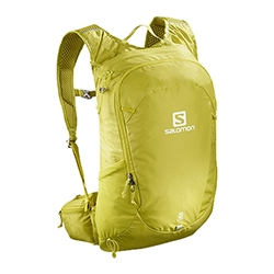 Trailblaizer 20 Backpack,