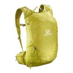 Trailblaizer 20 Backpack,