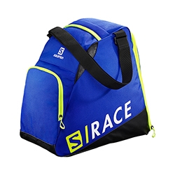 Extend Gearbag Race Blue